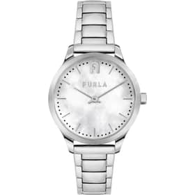 MONTRE FURLA LIKE NEXT - R4253135503