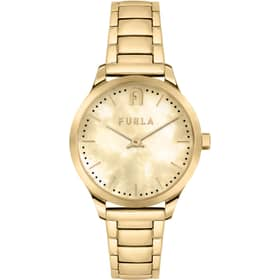 MONTRE FURLA LIKE NEXT - R4253135502