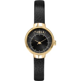 MONTRE FURLA SLEEK - R4251137503
