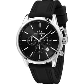 CHRONOSTAR URANO WATCH - R3751270006
