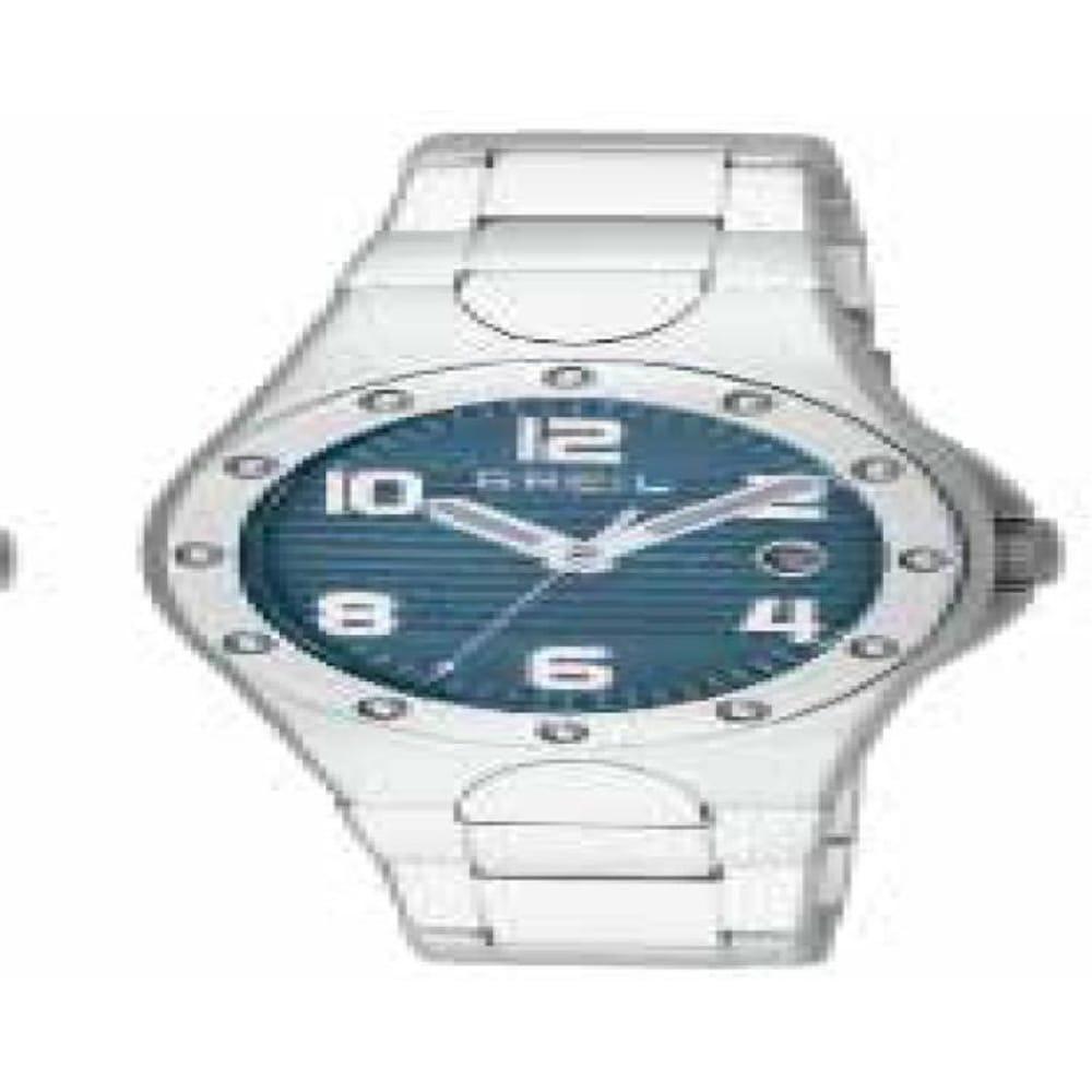 quality design 6f1cd 2cac2 OROLOGIO BREIL ICEBERG - TW0824