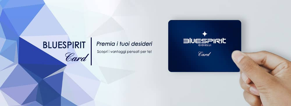 Fidelity card (copy 2)