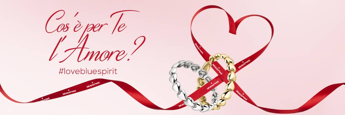 Contest San Valentino