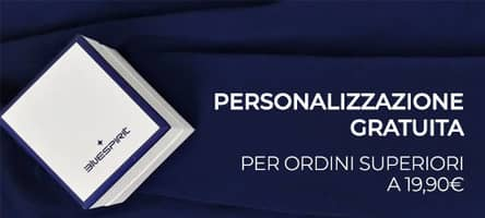 personalizzazione_desk_ita.jpg