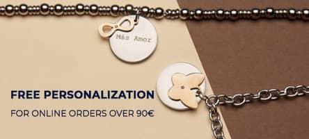 personalizzazione_grid_bs_en-min.jpg