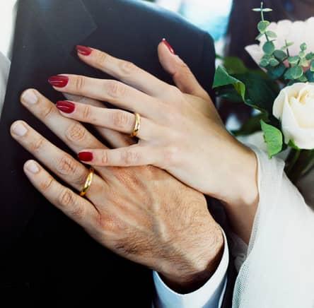 SPECIALE MATRIMONIO    celebra i tuoi momenti preziosi