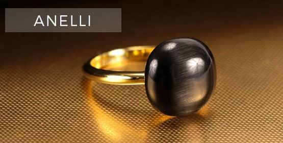 anelli.jpg