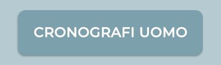 CRONOGRAFI UOMO