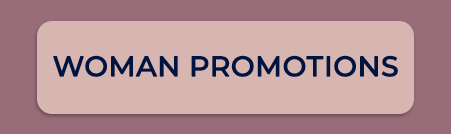 woman promotions