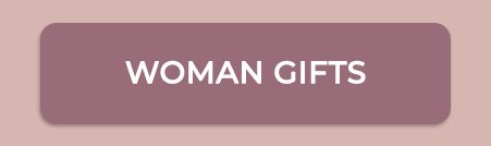 Woman gifts