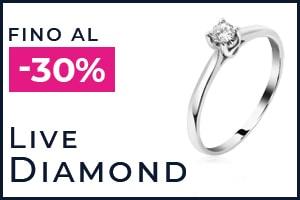 live diamond
