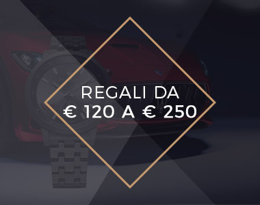 Regali 120-250