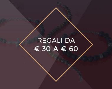 regali 30-60