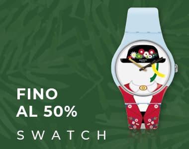 swatch summer sales