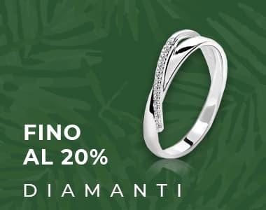 diamanti Summer Sales