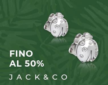 JackCo Summer Sales