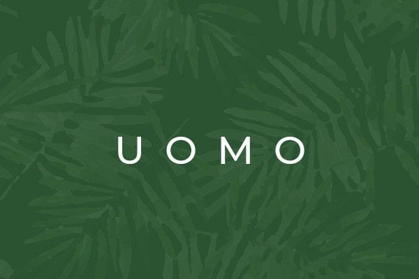 Uomo summer sales