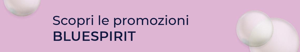 promo bs