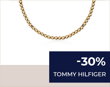 Gioielli Tommy