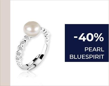 Perle 40