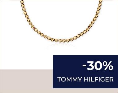 Gioielli Tommy