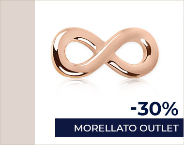 Morellato outlet