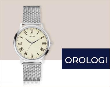 orologi promo