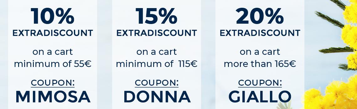 codici coupon