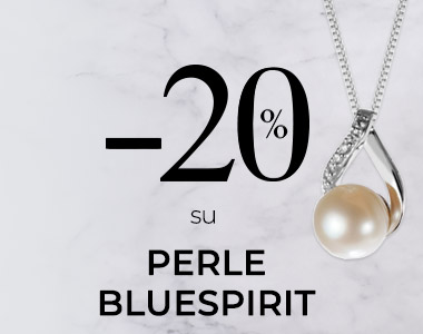 Perle Bluespirit