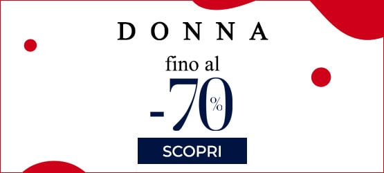 winter sales donna