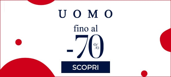 winter sales uomo